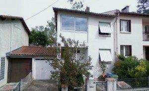 Accueil maison-devt1-300x183