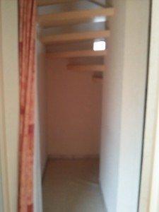 cam00609-225x300 chambre dans L'état des lieux