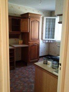 cam00611-225x300 cuisine