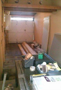 cam00620-204x300 axton dans Le cellier/Buanderie