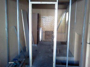 img210-300x225 colle