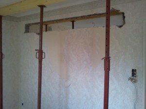 img239-300x225 casser mur porteur