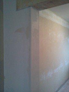 img308-225x300 plâtre