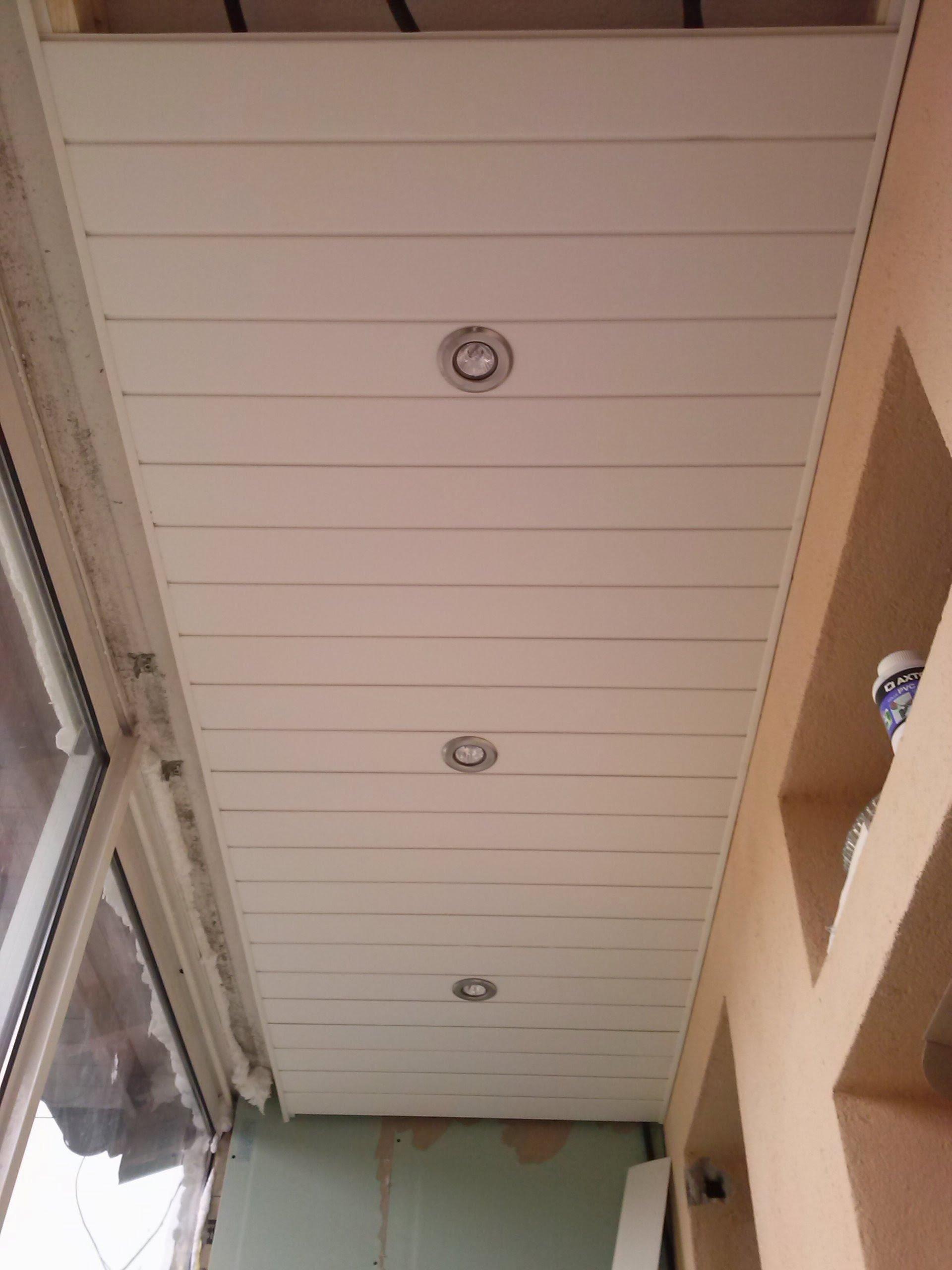 faux plafond pour salle de bain tazmik com for - Faux Plafond Salle De Bain